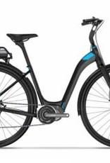 DEVINCI Devinci E-Griffin RS '18 noir/bleu