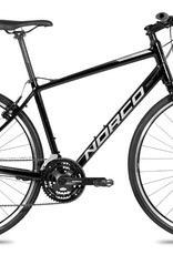NORCO BICYCLES Norco VFR4 '18