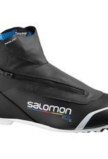 SALOMON Bottes Salomon RC8 Prolink '19