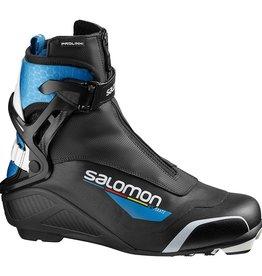 SALOMON Bottes Salomon RS Prolink '19