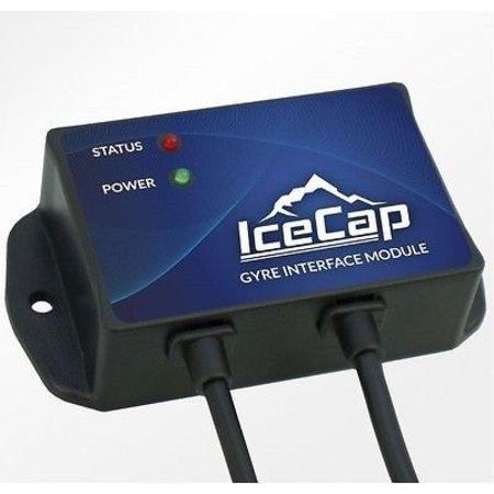 IceCap Gyre Interface Module Icecap 3k