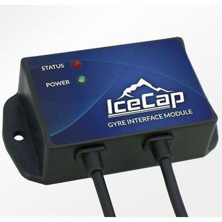IceCap Gyre Interface Module XF-130