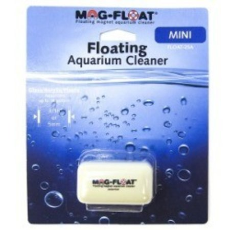 Mag-Float Mini 25