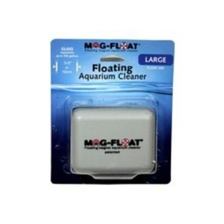 Mag-Float Large 350