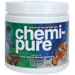 Chemi-Pure 5oz