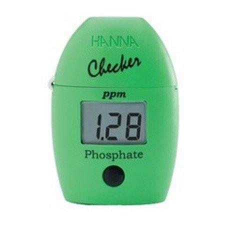 Hanna Phosphate Low Range Test Kit
