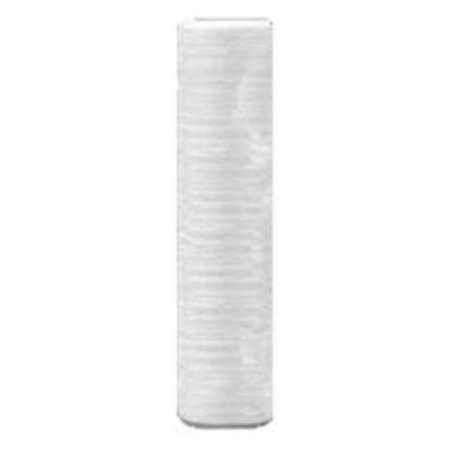 Sediment Filter Cartridge 1 Micron