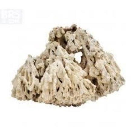 Pukani Dry Rock Per Pound