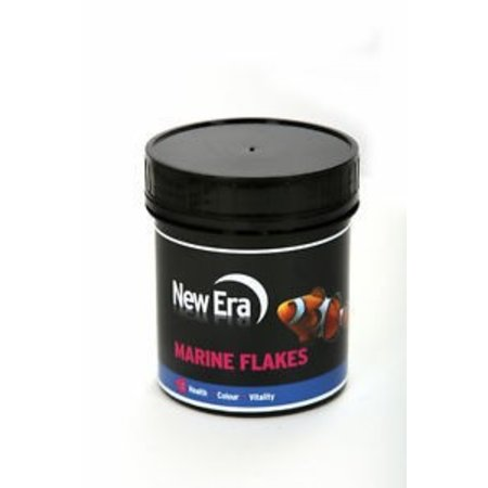 New Era Marine Flakes 30g