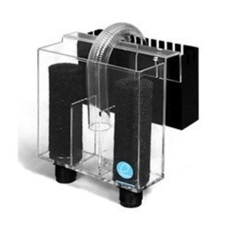 Eshopps Overflow Box PF-1200