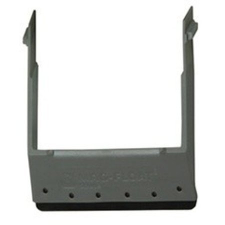 Mag Float Replacement Scraper Large
