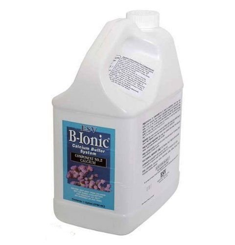 ESV Bionic 1 Gallon Calcium