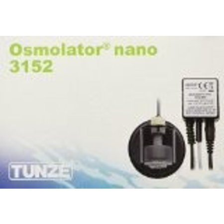Tunze Nano Osmolator Auto Top Off 3152