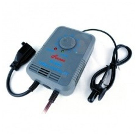 Finnex Heater Controller HC-0800U