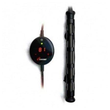 Finnex HMX-100s Digital Touch Control 100w Heater