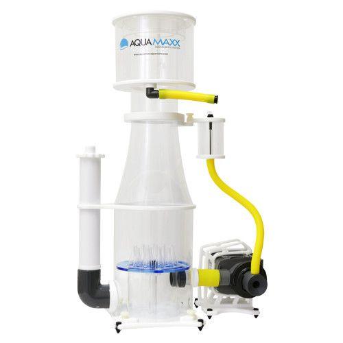 Aquamaxx AquaMaxx ConeS CO-2 In-Sump Protein Skimmer