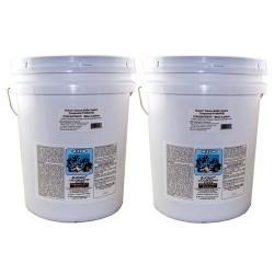 American Products ESV ESV B-Ionic Alkalinity 4Gal