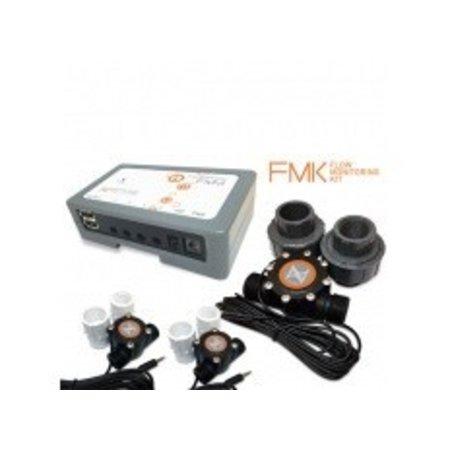 Neptune FMK Flow Monitoring Kit