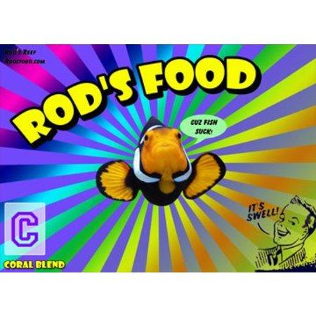 Supplements/Feeding Supplies