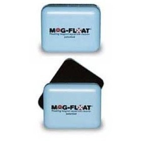 Mag-Float 360A Large