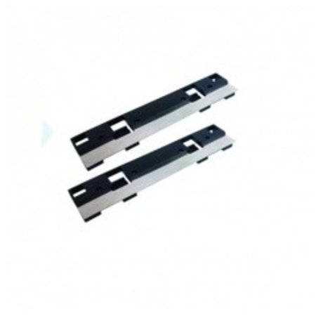 Flipper Replacement Blades Glass 2pk