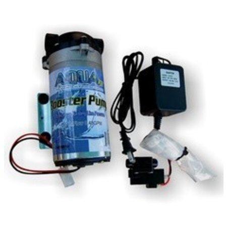 Aqua Fx Boost a pump