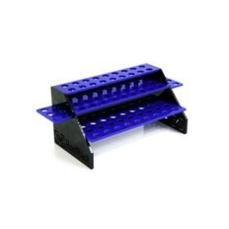 Innovative Marine Reef Rack 102