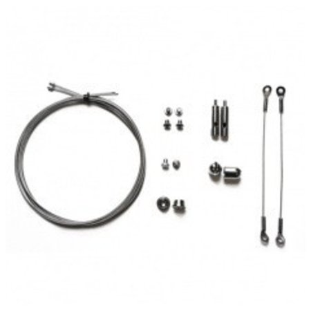 Radion Hanging Kit
