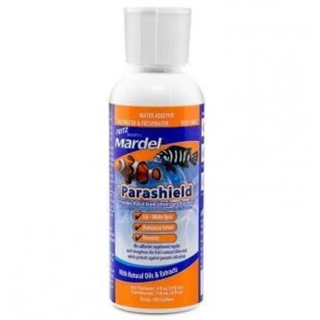 Mardel Parashield 4oz Reef Safe
