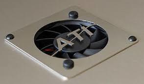ATI ATI Replacement Fan