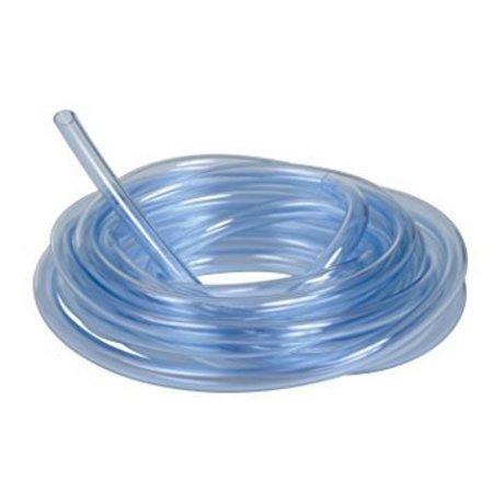 Airline Tubing per foot