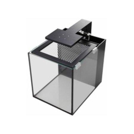 Innovative Marine Fusion Nano 10g Kit