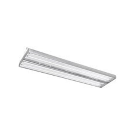 LED/T5 Fixtures