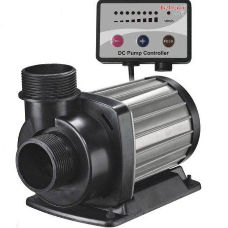 Jebao DCS Return Pumps