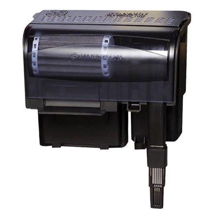 Marineland 150B Penguin Power Filter