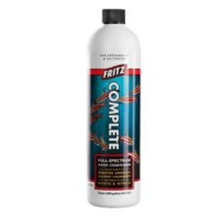 Fritz Complete Conditioner 8oz.