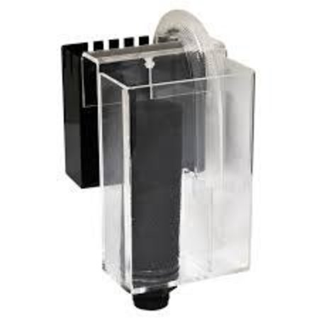 Seapora Overflow Box 300