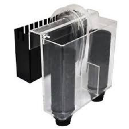 Seapora Overflow Box 1000