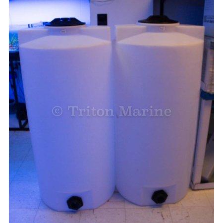 75 Gallon Water Tank