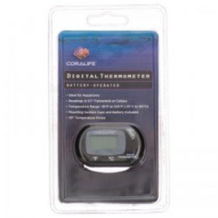 Seapora Digital Thermometer