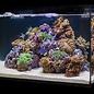 C-VUE 45 Gallon Aquarium Kit
