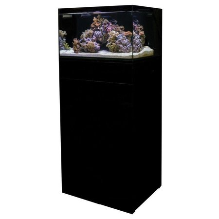 C-VUE 45 Gallon Aquarium Stand