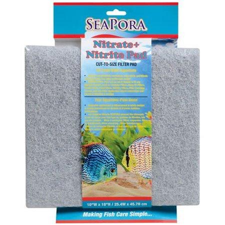 Seapora Nitrate Pad