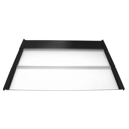 C-VUE 45 Gallon Aquarium Lid