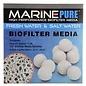 Marine Pure Biofilter Spheres 1 Gallon