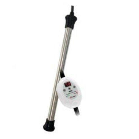 Finnex 100w Digital Touch Control Heater