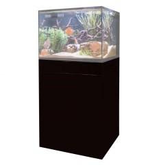 C-Vue 18g Aquarium Stand