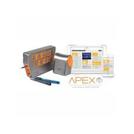 Neptune Apex Package - EL System