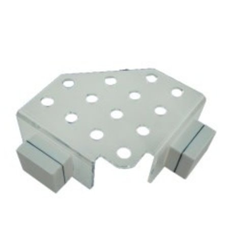 Icecap Magnetic Corner Frag Rack 13 Plugs