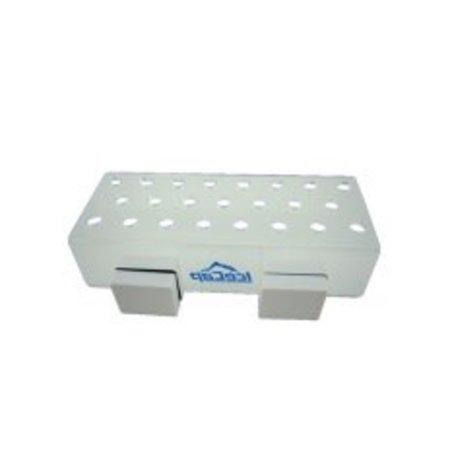 Icecap Magnetic Frag Rack 23 Plugs